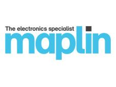maplin1
