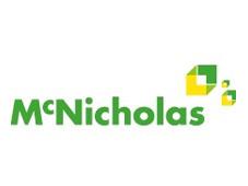 mcnicholas1