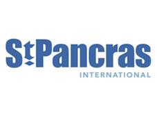 stpancras1